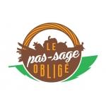 Logo Earl Le Pas-sage Obligé