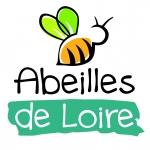 Logo Abeilles De Loire