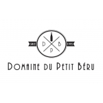 Logo Domaine Du Petit Beru