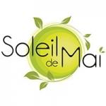 Logo Soleil De Mai