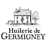Logo Huilerie De Germigney