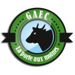 Logo Ferme De La Porte Aux Moines