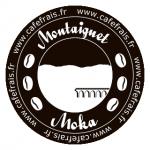 Logo Cafés Montaiguet Moka