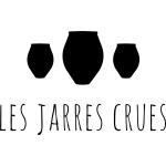 Logo Les Jarres Crues