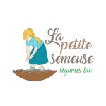 Logo La Petite Semeuse