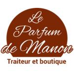 Logo Le Parfum De Manon