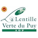 Logo Gaec Des Chambouttines