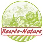 Logo Sacrée-nature