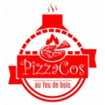 Logo Pizzacos