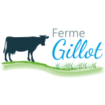 Logo Scea Gillot Philippe