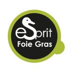 Logo Esprit Foie Gras