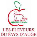 Logo Les Eleveurs Du Pays D'auge