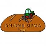 Logo Scea Fournil Sipma