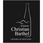 Logo Domaine Christian Barthel