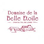 Logo Domaine De La Belle Etoile