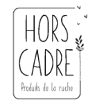 Logo Hors Cadre