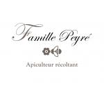 Logo Famille Peyré