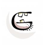 Logo Brasserie La Golaye Coopérative