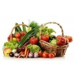 Logo Les Légumes De Piré