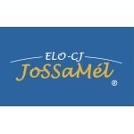 Logo Elo-cj Jossamel