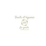 Logo Exploitation Des Genêts
