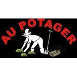 Logo Au Potager
