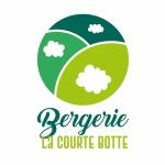 Logo Bergerie La Courte Botte