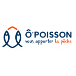 Logo O Poisson