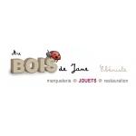 Logo Au Bois De Jane