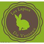 Logo Matthieu Peyre Les Lapins Du Ventoux