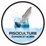 Logo Pisciculture D'anzin St Aubin
