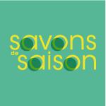 Logo Savons De Saison