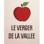 Logo Le Verger De La Vallee