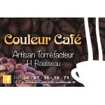 Logo Couleur Cafe