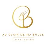 Logo Au Clair De Ma Bulle