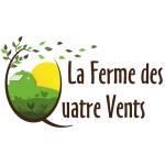 Logo La Ferme Des Quatre Vents