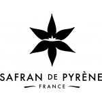 Logo Safran De Pyrène