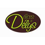 Logo Délices De Délys