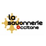Logo La Savonnerie Occitane