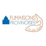Logo Fumaisons Provinoises