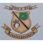Logo Choucrouterie Ades & Fils