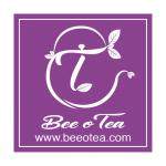 Logo Beeotea