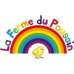 Logo La Ferme Du Poussin