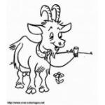 Logo Isabelle Cordelet