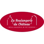 Logo Boulangerie Du Château