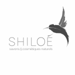 Logo Shiloé