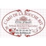 Logo L'ard De La Bouche Rit