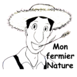 Logo Mon Fermier Nature