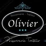 Logo Poissonnerie Olivier Traiteur