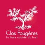 Logo Clos Fougères